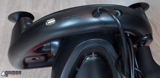 Speedlink-TrailBlazer-connectors