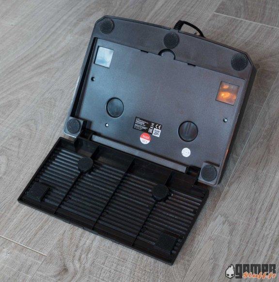 Speedlink-TrailBlazer-pedals-02