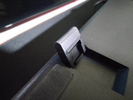 Clavier Speedlink Orios RGB Opto-Mechanical