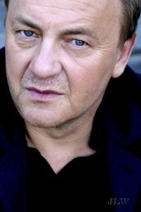 J.L.Wiśniewski