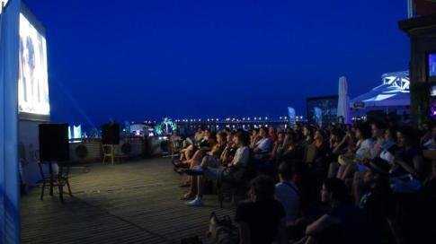sopot-festival