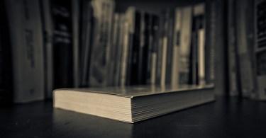 Książka Biograficzna