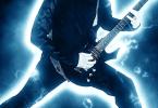 muzyka heavy metal