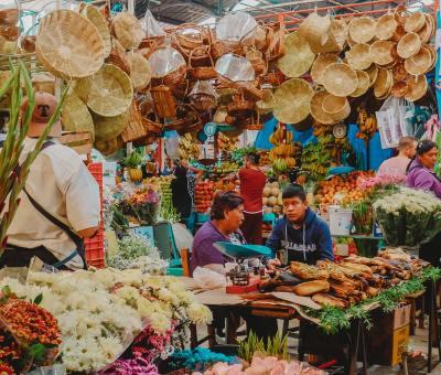 3 Cara Mengetahui Selera Pasar