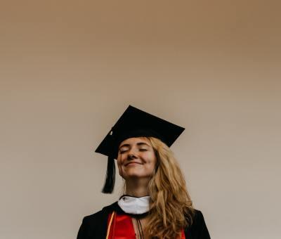 Cara Mengalokasikan Gaji Fresh-Graduate Secara Bijak