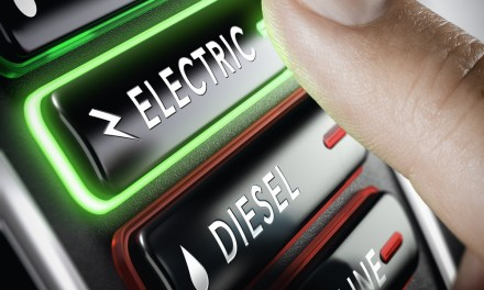 SKILLING ELECTRIC MOBILITY – SHOULD WE BOTHER WITH 'IC ENGINES KNOWHOW'?