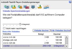 AdobeFlash_StorageLimitl000001