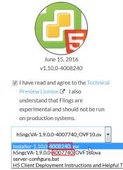 vSphereH5Client_FreshInstall1.10_000025