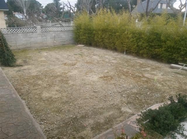 Jardineros_en-Zaragoza%201