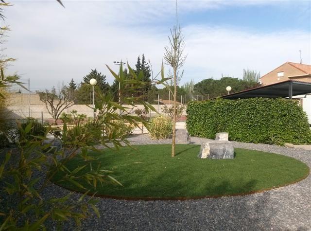 Jardineros_en-Zaragoza%2016