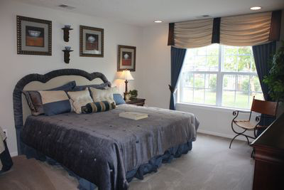 Woodbridge Hills 55 Apartments for Rent in Iselin NJ