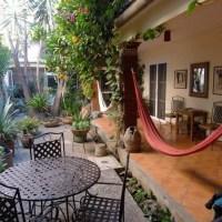 """20 Hammock """"Hang-out"""" Ideas for Your Backyard - Garden ..."""