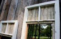 17 Creative Gardening Ideas Using Old Windows - Garden ...