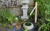 15 Stunning Japanese Garden Ideas - Garden Lovers Club