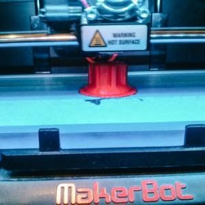 3D Print - Knobs-4