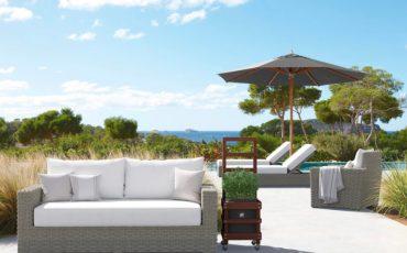 Azzuro Living Luxury Line