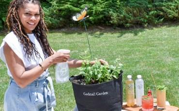 Gardening Trends 2020