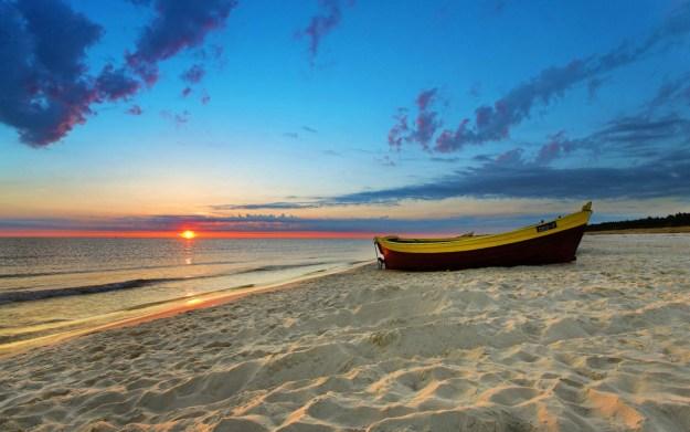 Sri lanka's top charming honeymoon beaches