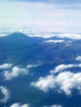 medzi Bogotá a Medellín