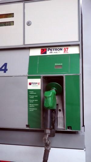 P1054552