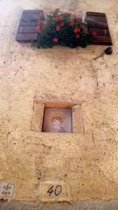 Molinetto della Croda, Refrontolo