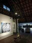 Goca Gallery