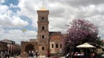 Larnaca