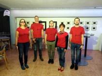 Rumankovia: VietNam prezentácia