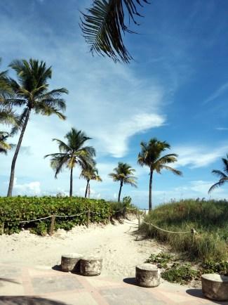 Miami Beach