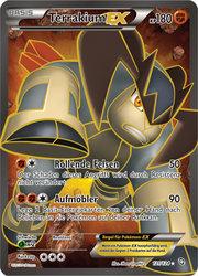 Pokemon Karten Kampf