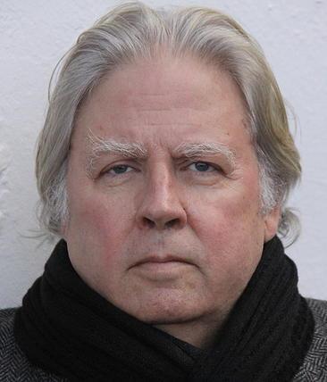 Ray Mouton