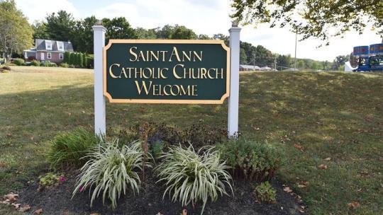 st-ann-catholic-church
