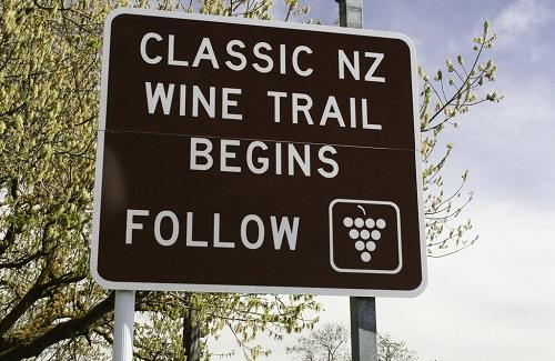 new-zealand-wine-trail-photo