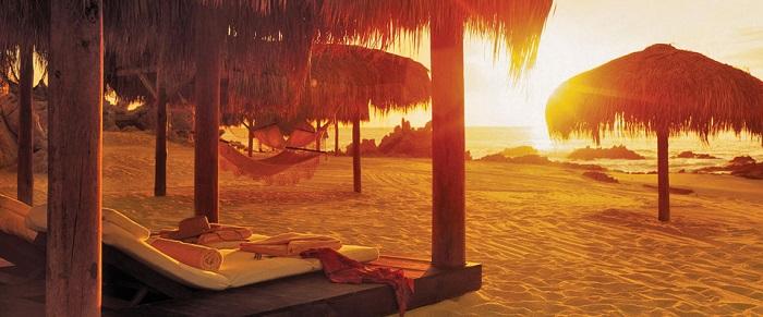beach-palapa