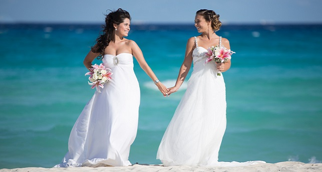 sandos_playacar_lgbt_weddings_09-1