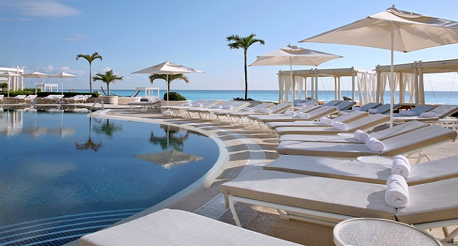sandos_cancun_exterior_35-300