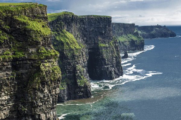cliffs-of-moher-county-clare-ireland