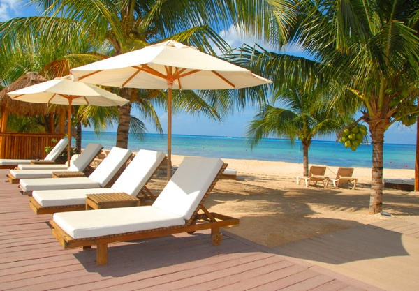 secrets_aura_cozumel_-_beach