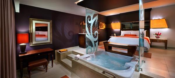 hard-rock-hotel-casino-punta-cana-concierge-level