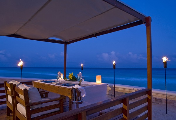 sandos_cancun_weddings_46-300
