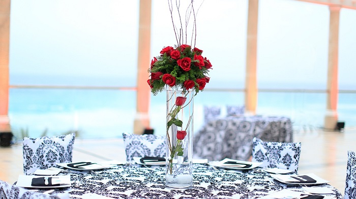 sandos_cancun_weddings_57-300