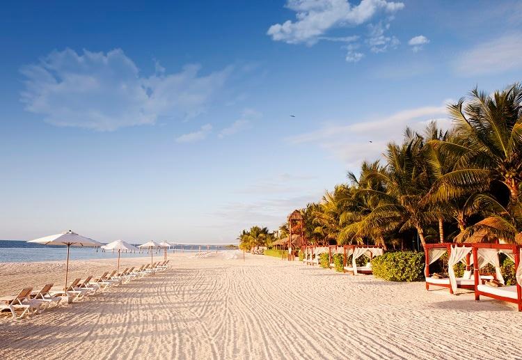 edm_maroma_beach_f_