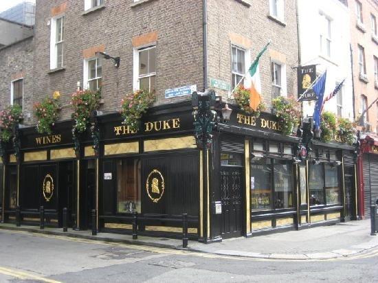 duke_pub