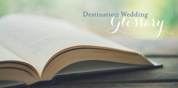 glossary-gdw-blog1