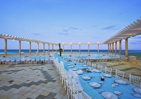 sandos_cancun_weddings_55-300