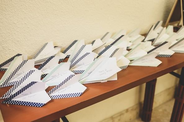 a146planes