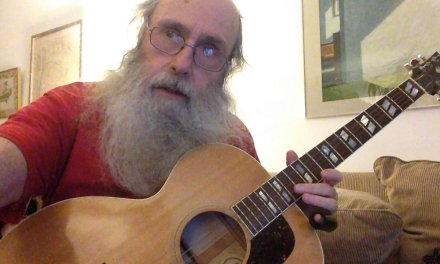 Slide Blues Guitar Lesson. Open G guitar Lesson With Slide!!!