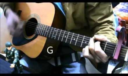 Bawara Mann – Jolly LLB 2- GUITAR COVER LESSON CHORDS EASY  | Akshay Kumar, Huma | Jubin Nautiyal