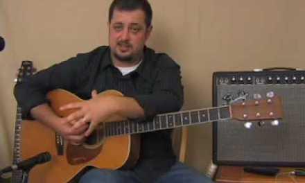 cat stevens Wild World – Easy Acoustic Guitar Lesson simple song