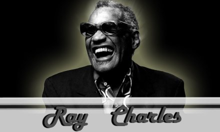 RAY CHARLES – HIT THE ROAD JACK – Guitar Lesson by Mike Gross